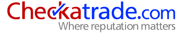checkatrade-reviews-air-conditoning