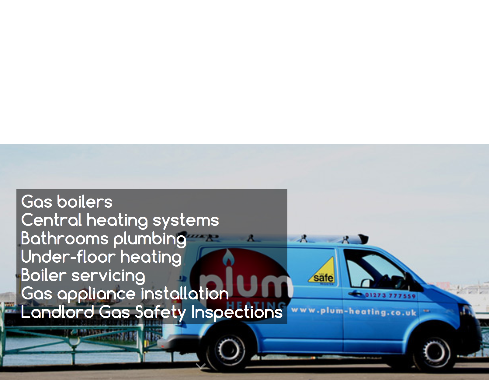 Brighton plumbing and heating engineers