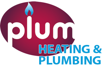 Plum Heating
