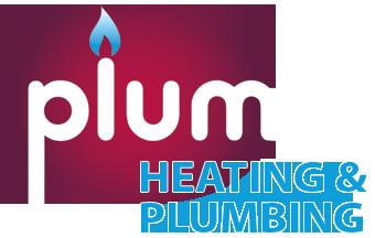 Plum Heating